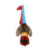 Dog Life Christmas Turkey No Stuffing - Jumbo