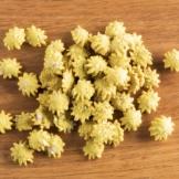 alsa-nature Putensterne, 125 g