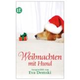 Buch Weihnachten mit Hund