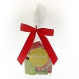 Lucky-Pet Weihnachtstüte - Überraschung 100 g